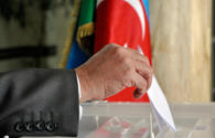 GISDI publishes final report on presidential election in Azerbaijan