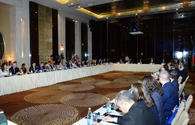 """EU to assist Azerbaijan in fighting tax evasion <span class=""""color_red"""">[UPDATE/PHOTO]</span>"""