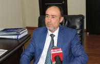 Azerbaijani banks fully cover population's demand in foreign currency