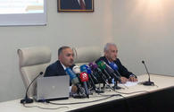 Azerbaijan to launch 15 agro-parks in 2018