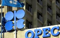 Level of implementation of OPEC+ deal is breaking records