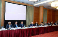 "Azerbaijan Copyright Agency registers over 11,500 works <span class=""color_red"">[PHOTO]</span>"