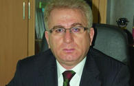 MP: Armenian gov't led country to deadlock with its aggressive policy