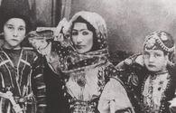 Belgian director to shot documentary about Azerbaijani poetess