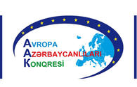 Congress of European Azerbaijanis appeals to UN, OSCE over Armenian provocation