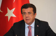 Turkey wants to exempt trade with Azerbaijan from duties in shortest possible time