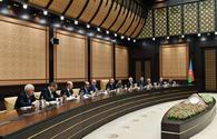 "Ankara hosts 7th Session of Azerbaijan-Turkey High-Level Strategic Cooperation Council <span class=""color_red"">[PHOTO]</span>"