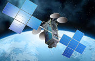 Launch of Azerbaijan's second satellite Azerspace-2/Intelsat 38 postponed