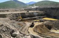 Turkey to conduct geological exploration of gold in Uzbekistan