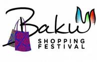 Next Baku Shopping Festival starts