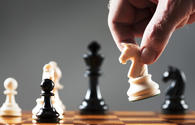 Names of chess players representing Azerbaijan in World Cup announced