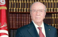 President: Tunisia seeks to strengthen ties with Azerbaijan