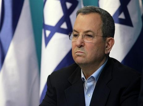 Israeli PM accuses Iran of deploying