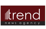 News Blaze: Trend news agency expands its media tentacles on int'l scale