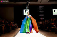 Most unmissable fashion expo in 2018