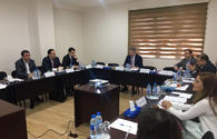 "Azerbaijan Insurers Association to create new committee <span class=""color_red"">[PHOTO]</span>"
