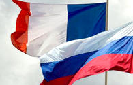 Russia, French senior diplomats discuss prospects for implementation of Iran nuclear deal