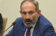 Pashinyan narrowing space for compromise