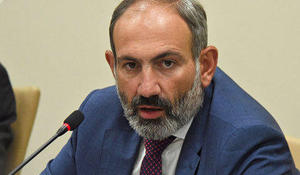 Pashinyan fails to meet expectations of Armenia's population