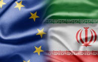 Iran's decision to remain in nuclear deal hinges on EU guarantees