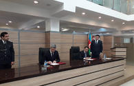 Azerbaijan simplifies registration of foreigners and stateless persons