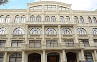 "Azerbaijani Parliament adopts ""Law on Chamber of Accounts"""