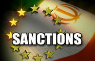 EU's Iran sanctions blocking law could harm German firms in U.S.