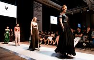 "AFW unites local and foreign designers <span class=""color_red"">[PHOTO]</span>"