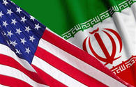 Iran-US regional face-off will grow with Iraq in focus