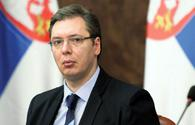 Serbia ready to provide Azerbaijani investors with privileges