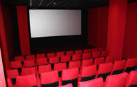 Uzbekistan planning to open over 40 cinemas in next two years