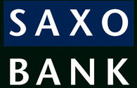 Easing trade war-linked anxieties positively affect world currency markets – Saxo Bank