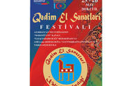 Don't miss Festival of Ancient Handicrafts