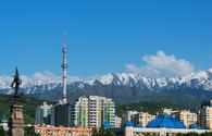 Azerbaijan may open trading house in Almaty