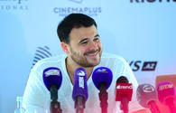 "EMIN reveals details of summer music fest <span class=""color_red"">[PHOTO]</span>"