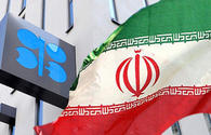 Iranian oil minister says changes in Quotas deal not possible, leaves OPEC meeting