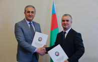 Azerbaijan expands access to preferential agricultural loans