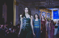"""National artist and designers showcase their works in Russia <span class=""""color_red"""">[PHOTO/VIDEO]</span>"""