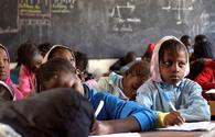 How to pay for Africa's education gains