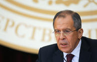 "Lavrov exposes another Armenian lie <span class=""color_red"">[UPDATE]</span>"