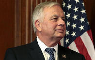 US House of Reps member: Azerbaijan is important actor for advancement of global security
