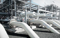 Bulgaria interested in Azerbaijan's investments in its gas distribution network