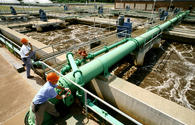 Kazakhstan eyes to apply Japanese technology in water pipes construction