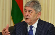 Turkic-speaking countries may get own customs zone: Azerbaijani envoy to Uzbekistan