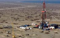 Azerbaijan's Geology Institute investigating mud volcanoes for oil & gas sources