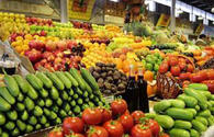 Baku, Tehran can help increase regional food security
