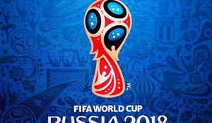 Football results of World Cup 2018
