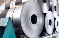 Russia requests to join US-EU WTO consultations on steel and aluminum
