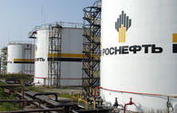 Oil market overcomes peak instability in 2017 — Rosneft CEO