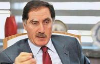 Turkey confident that Karabakh to be liberated from Armenian occupation - Chief Ombudsman